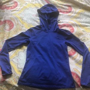 Excellent Condition Nike Hoodie